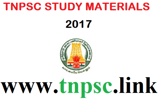 VAO Exam Study Materials 2017 - tnpsclink