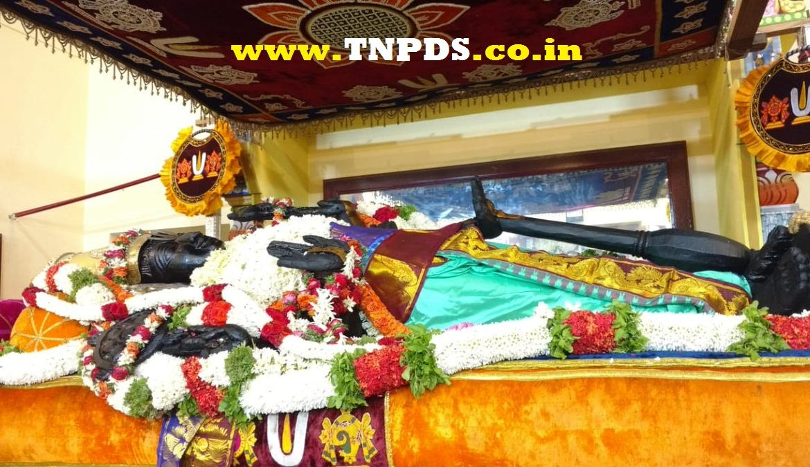 athi varadar photos