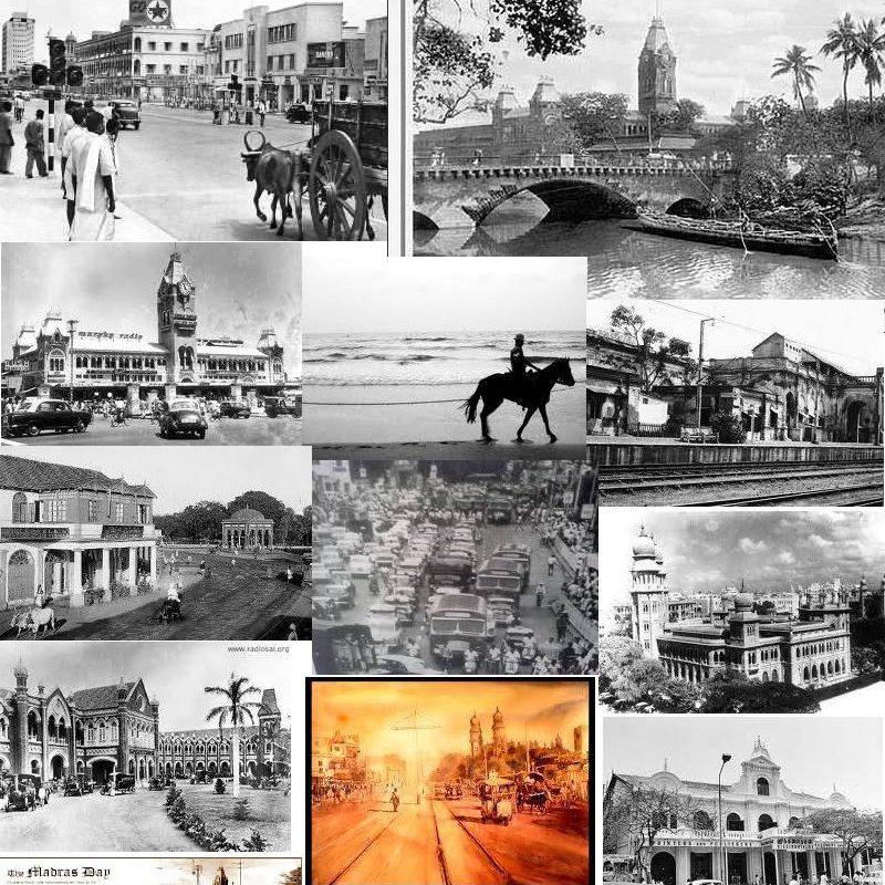 சென்னை தினம் 2019 - chennai 380 - tnpdscoin 02