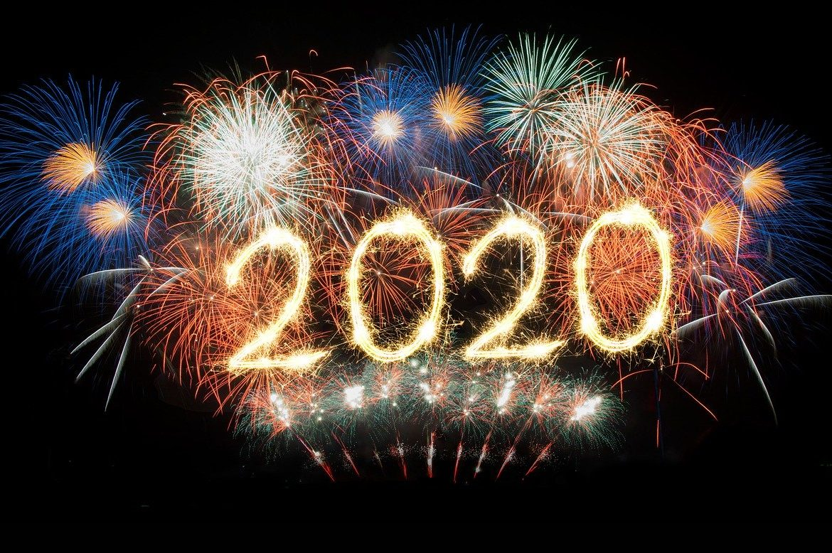 happy new year 2020 eallpapers - 2020innet 02