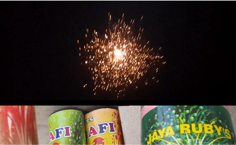 jayaruby fireworks