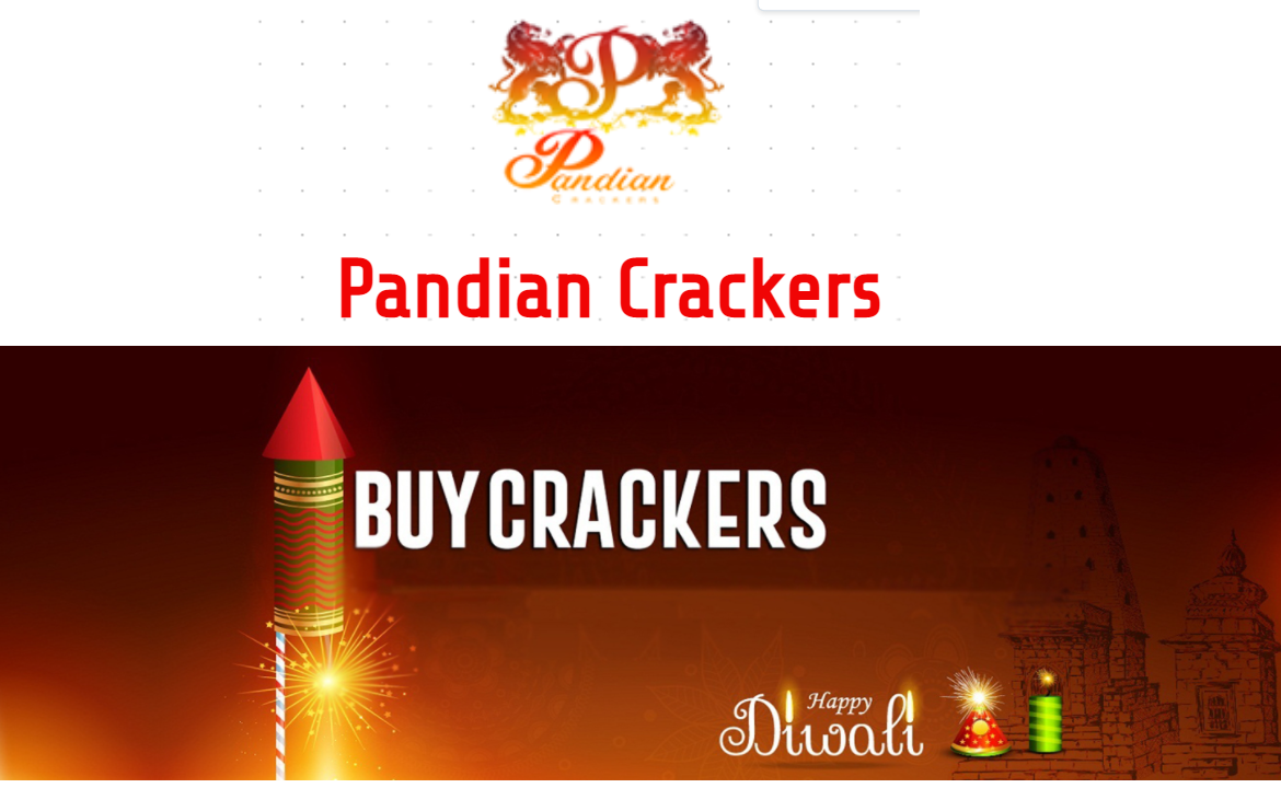 pandian crackers review