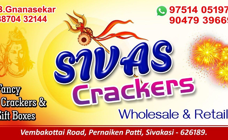 wholesale crackers online